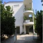 apartments_stathis 3